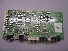 "LG Flatron M4210C-BA 42"" TV Replacement Main Board M4210C LW61B"