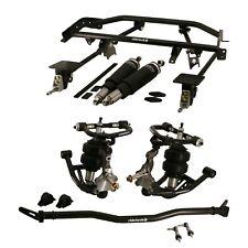 Ridetech Air Suspension System fits 1967-1969 Chevy Camaro,Firebird