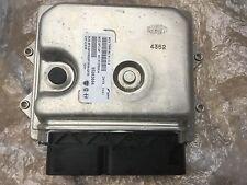 FIAT - ENGINE ECU STEUERGERAT - MJD8F3.QF - 55263694