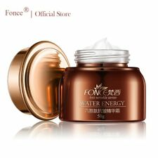 NEW Anti Wrinkle Face Cream Anti Aging Dry Skin Hydrating