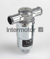 Intermotor ICV Idle Air Intake Control Valve 14831 - GENUINE - 5 YEAR WARRANTY