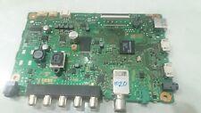 1-889-354-12 SONY mainboard A1982702b