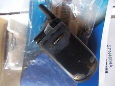 Telefono Motorola  V3688 MG2  NUOVO ORIGINALE pure V51,  V50, Startac Star Tac