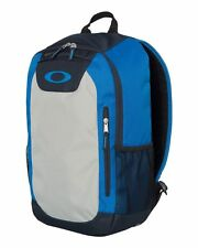 "Oakley Enduro 20L 15"" Laptop / MacBook Pro Pack backpack Corporate Edition -New"
