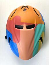 Specialized Red Hook Crit S-Works Evade Helmet -  NEW Medium