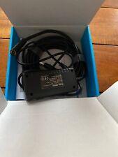Depstech Endoscope Camera Model Wf010