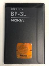 Original Battery Battery 1300mAh BP-3L Nokia Lumia 510 610 710 N9 603