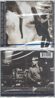 CD--NM-SEALED-BRYAN ADAMS -1999- -- ON A DAY LIKE TODAY