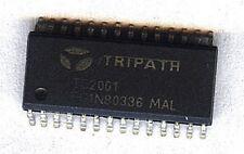 TRIPATH TC2001 SOP-28 CONNECTOR ACCESSORY USA ship