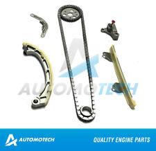 Timing Chain Kit Fits Toyota Avanza Terios K3DE 1.3L #TKDH130
