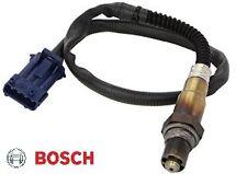 RENAULT AVANTIME CLIO MK2 LAGUNA MK3 LAMBDA OXYGEN O2 SENSOR 2.0 / 3.0 V6 BOSCH