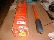 BMW E21  - Front Shock Absorber - New in box - QH