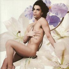 PRINCE - LOVESEXY - CD COME NUOVO