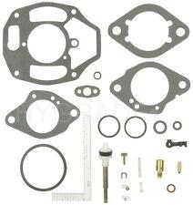 Standard Motor Products 492 Carburetor Kit