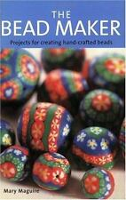 The Bead Maker