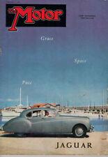 February Monthly Motor Transportation Magazines