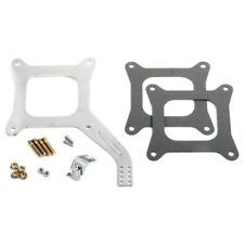 Holley 717-5 Marine Throttle Cable Bracket