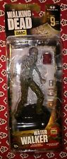 The Walking Dead Series 9 Water Walker Action Figure McFarlane Toys