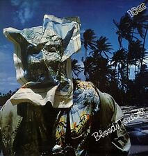 10CC Bloody Tourists 1978 UK  VINYL LP RECORD EXCELLENT CONDITION c
