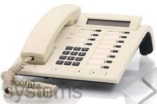 Siemens/Unify Optiset E Advance Telefono sistema HiPath/Hicom