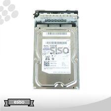 Internal Hard Drive Dell 0DC330 500GB