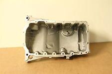 Engine oil sump VW Passat B5 2.0 TDi BHW 03G103601F New Genuine VW part