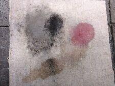 KFZ Polsterreiniger und Teppichreiniger Teppich Shampoo 1L Konzentrat Profi