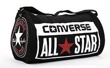 Converse All Star Duffle Bag Sporttasche Tasche Duffle Bag Fitness Sport navy