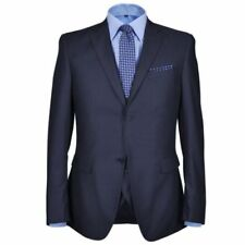 Costumes smokings pour homme