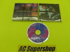 Neon Trees habits - CD Compact Disc