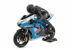 BSR Basher VR1000 RC racing moto (ARR)