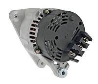 Lichtmaschine Generator Ford Escort Mondeo Orion 1,8 D TD Turbo D Diesel 70A