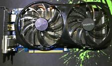 Nvidia GeForce GTX 660 2GB