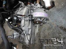 Schaltgetriebe 20MB30 2.0 HDI FIAT SCUDO PEUGEOT EXPERT CITROEN JUMPY 53TKM