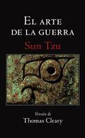 El arte de la guerra (The Art of War) (Spanish Edition) by Tzu, Sun (Paperback)