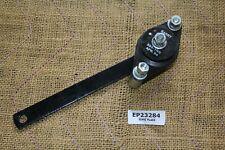 ThunderHeader exhaust anger bracket pipe mount Harley FXR FXRT FXRP EPS23284