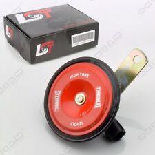 I30 Cw Bocina Claxon Acondicionamiento Corneta Negro//Rojo *Nuevo* Hyundai I30