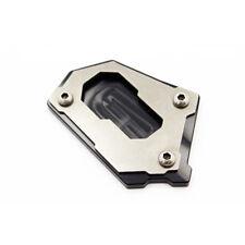 Bmw R 1200 gs lc//rally 17-18 caballete lateral pie-ensanchamiento seitenständerfuß