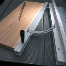 Tapered Cutting Jig