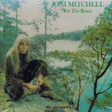 Joni Mitchell: For The Roses [1972] | CD NEU