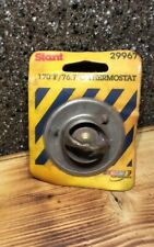 1 NEW STANT 29667 COOLANT THERMOSTAT 170 F
