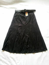 Per Una Full Length Polyester A-line Skirts for Women