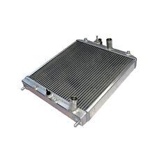 "ALUMINUM RADIATOR For CIVIC 92-00 2.5"" 3 ROW MANUAL Transmission"