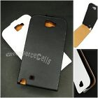 PU Leather Vertical Flip case lot color cover For Samsung Galaxy Note II 2 N7100