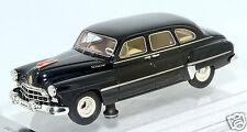 1/43 DIP Models Century Dragon russian soviet government limo ZIM GAZ 12 USSR
