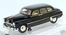 1/43 DIP Models Century Dragon russian soviet government limo ZIM GAZ 12 USSR