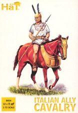 Cappello 1/72 guerra punica cavalleria alleato ITALIANO # 8054