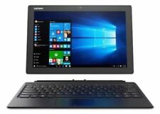 Notebook e portatili ideapad di versione sistema operativo tablet PC