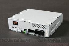 Audi A4 b8 A5 8T A8 4H A6 A7 4G Q5 8R Q3 8U digital TV Tuner DVB T 4H0919129E