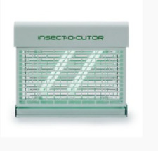 Insect-O-Cutor Focus F2 Electric Killing Grid Fly Killer (Boxed New)